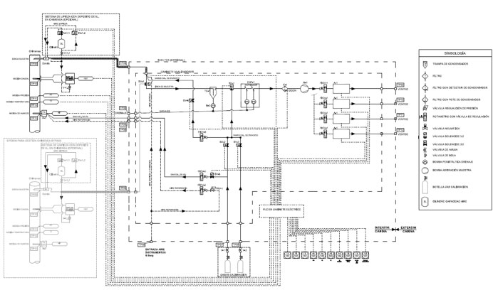 continuous emission monitoring system pdf